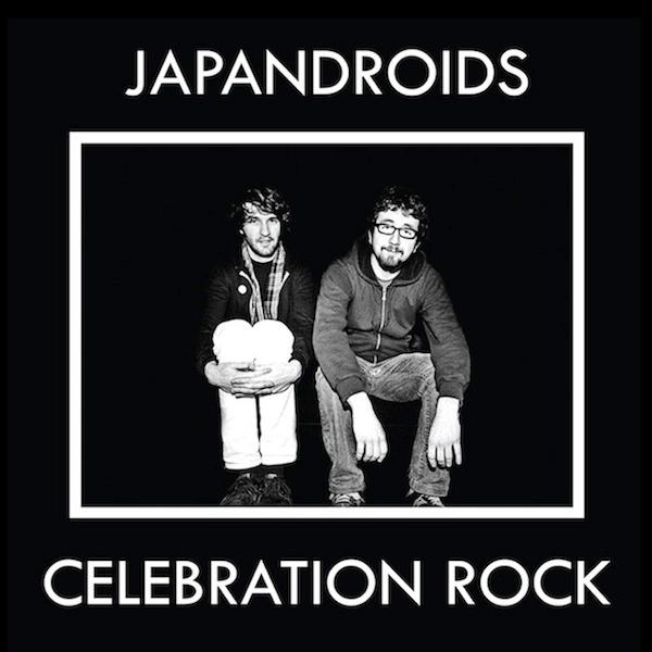 Japandroids-album-review-celebration-rock-2012