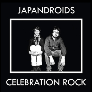 Japandroids-album-review-celebration-rock-2012