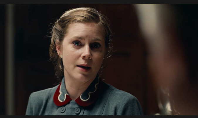 amy-adams-the-master-trailer
