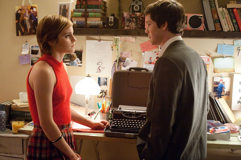 perks-of-being-a-wallflower-movie-image-emma-watson-logan-lerman