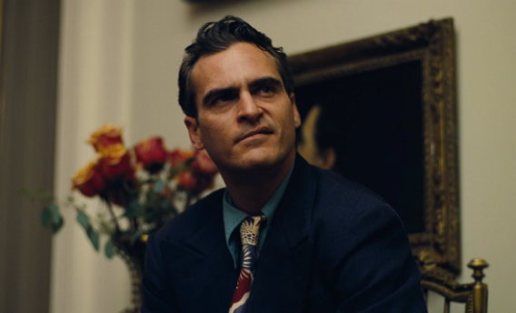 TheMaster_JoaquinPhoenix.png.CROP.rectangle3-large