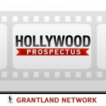 grantland_hollywood_prospectus_300