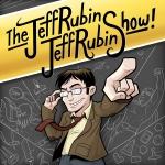 jeff-rubin-jeff-rubin-show