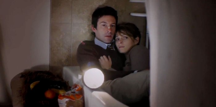 15-upstream-color