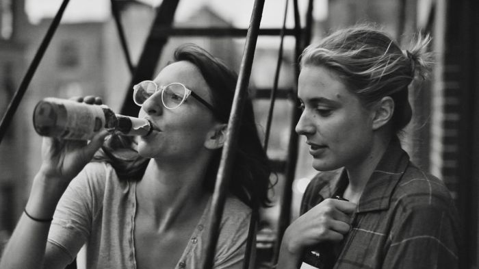 Frances-Ha-film-still-3