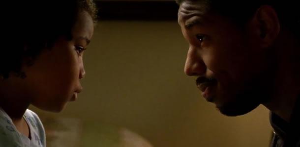 fruitvale-station-movie-review-05162013-165917