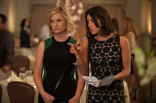 Parks-And-Recreation-London-Episode-1-2-Season-6-–-TV-Review-547x360