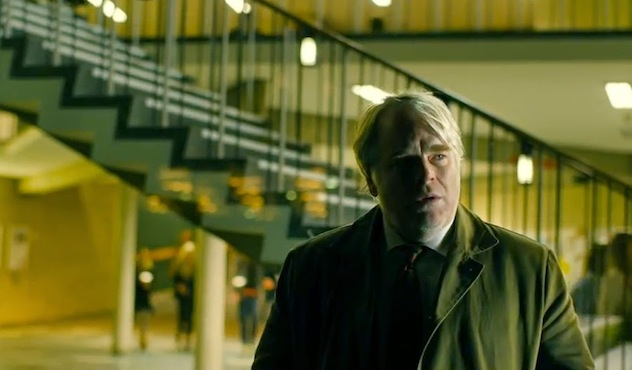 a-most-wanted-man-philip-seymour-hoffman-6