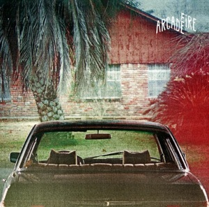 Arcade-Fire-The-Suburbs-art1