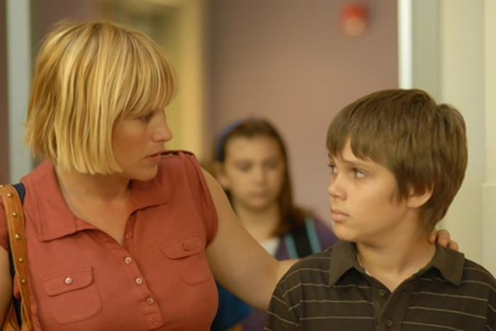 boyhood11f-4-web