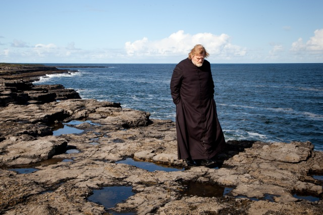 calvary-ocean-rocks