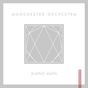 manchester_cover_hires