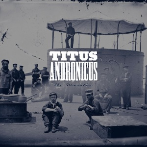Titus-Andronicus-The-Monitor