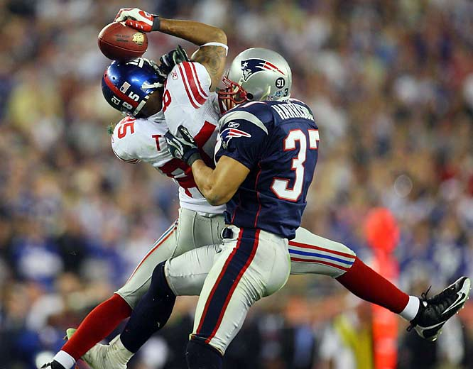david-tyree.strohmeyer