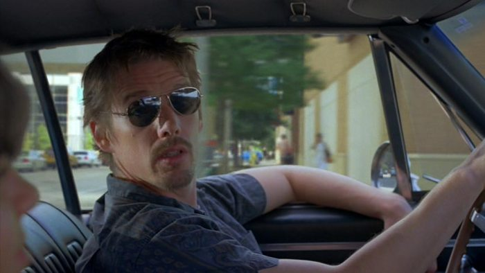 ethan-hawke-boyhood-movie-2014