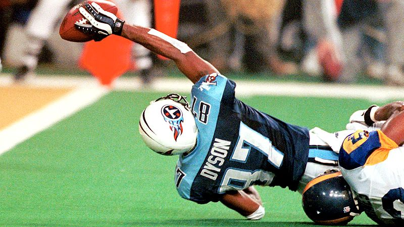 Greatest-Super-Bowls-of-All-Time