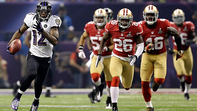 jacoby-jones-superbowl-hed-2013