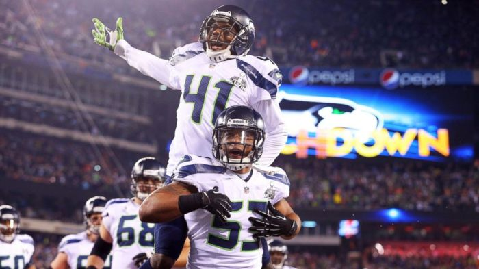 RT_superbowl_seahawks_lpl_140202_16x9_992