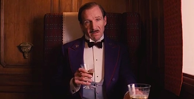 wes-anderson-grand-budapest-hotel-trailer