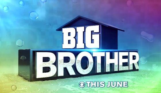 big-brother-17-splash-00-560x325