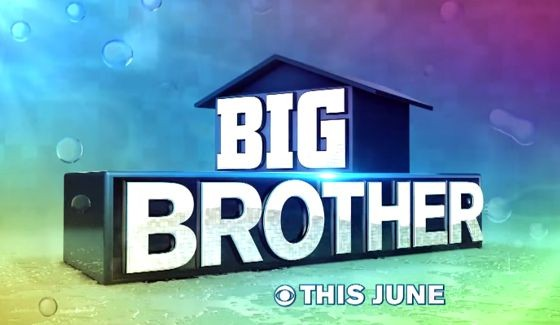 big-brother-17-splash-00-560x325