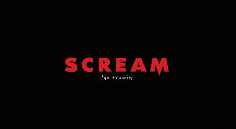 Scream-Series-Logo-1428589434