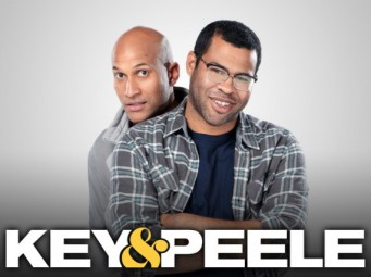 key-and-peele__140312064213