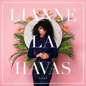 lianne-la-havas-blood-cover