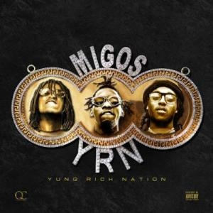Migos-Yung-Rich-Nation-Album-Cover