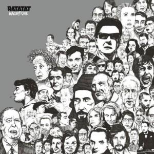 Ratatat_Magnifique_cover-560x560