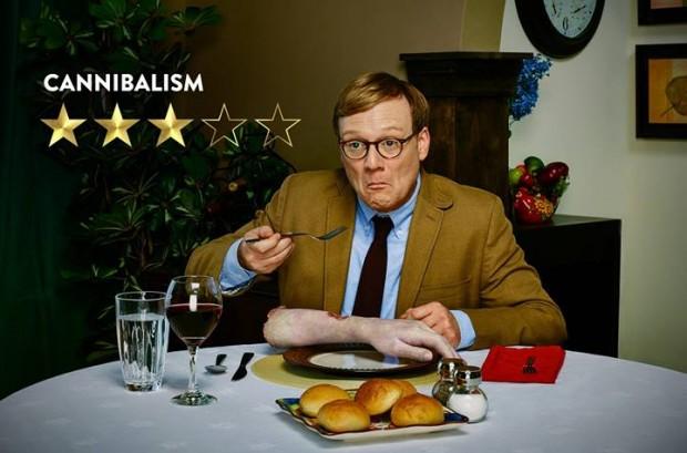 Review-Season-2-Premiere-Date