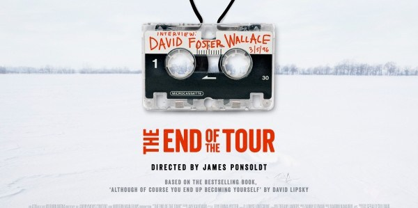 the-end-of-the-tour-poster1-e1436827547872