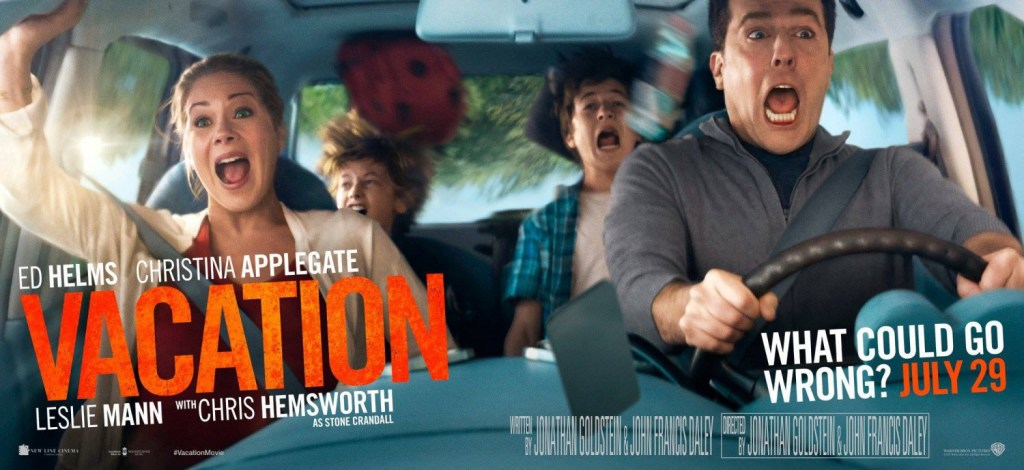 Vacation-New-Poster-2015-2