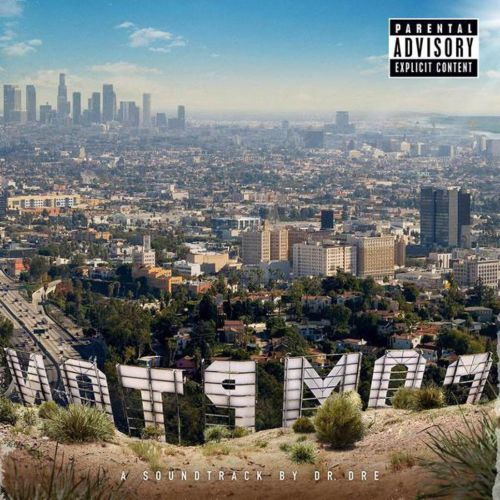1035x1035-dre-compton-soundtrack