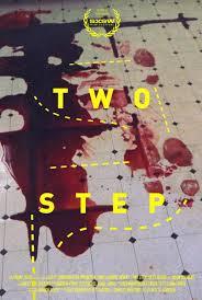2 step index