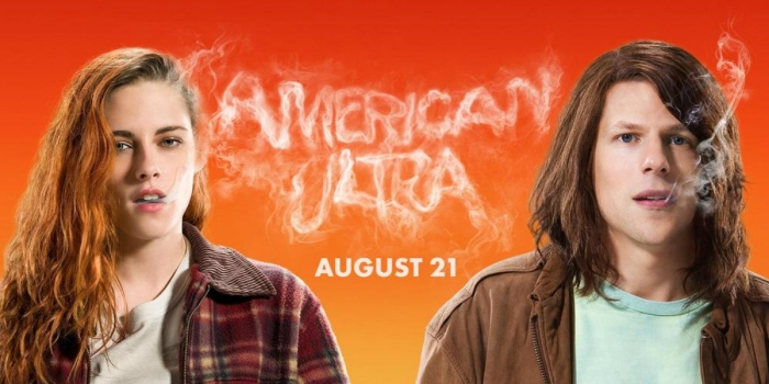 american-ultra-movie