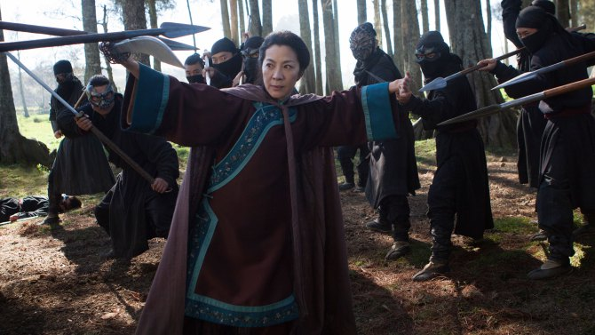 crouching-tiger-hidden-dragon-sequel