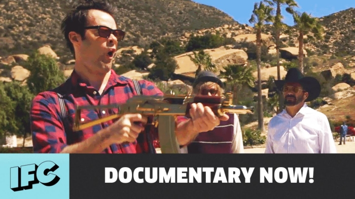 documentary-now-a-new-ifc-series