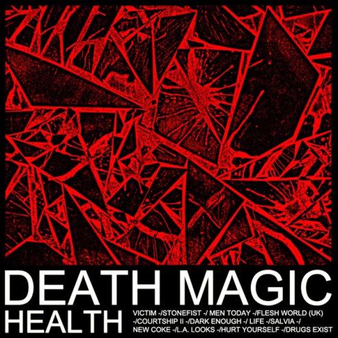 Health-8-4