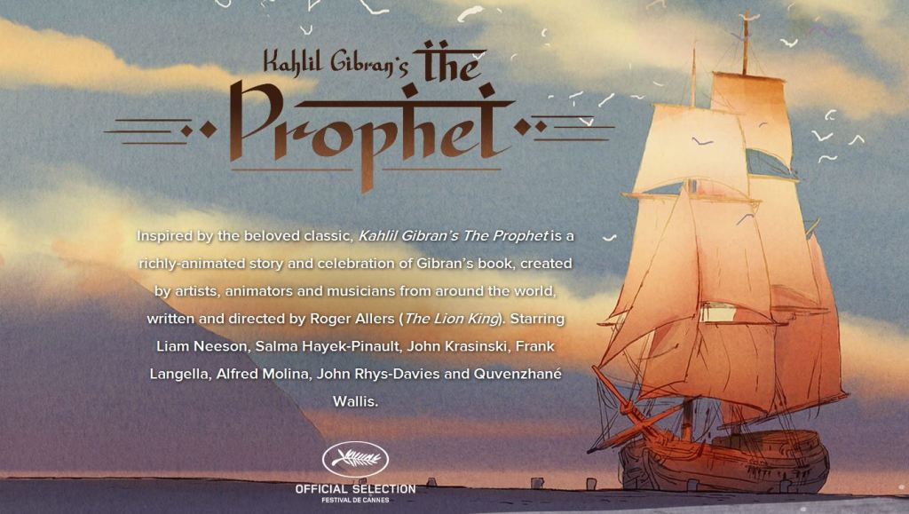 Kahlil-Gibrans-The-Prophet