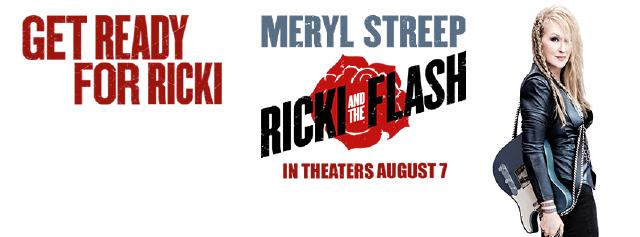 ricki-and-the-flash1