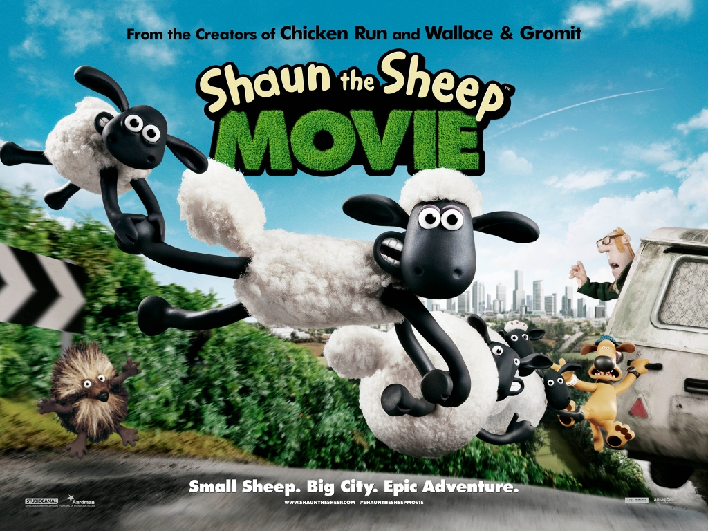 shaun-the-sheep-uk-poster