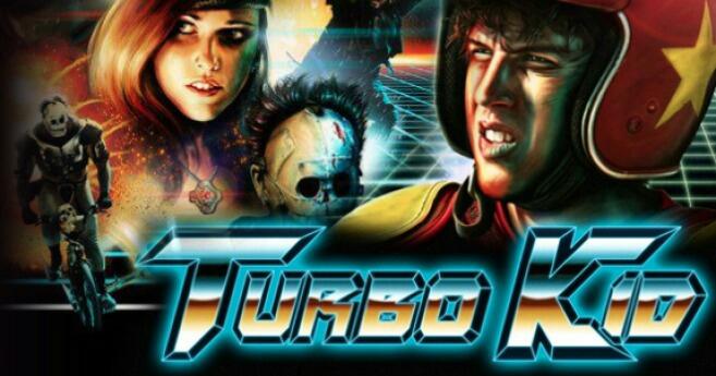turbokid