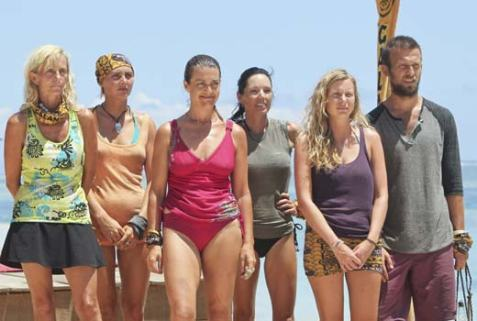 survivor-blood-vs-water-vytas-tribe-shakeup