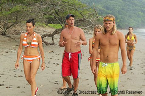survivor-redemption-island-02