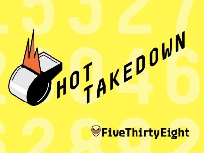 hottakedown_4x3