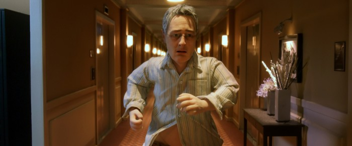nyv_film_20151230_anomalisa_paramount_pictures