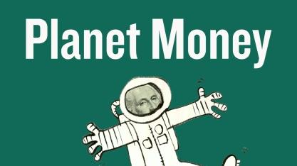 planetmoney