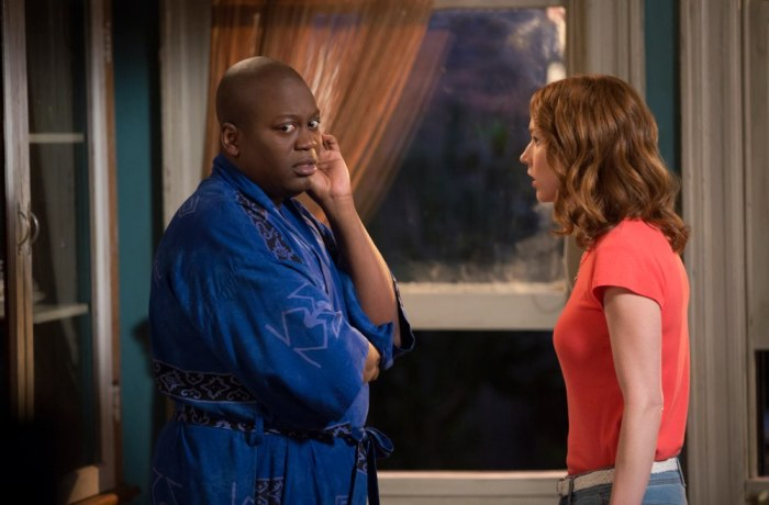 unbreakable-kimmy-schmidt-quotes-titus