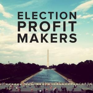 electionprofitmakers